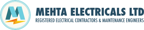 Mehta Electricals